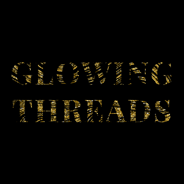 Glowing Threads Colecciones