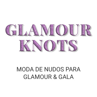 Glamour Knot Colecciones